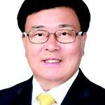 """고승의 """"투명·실효성 확보"""" 시민참여예산제 운영 약속"""