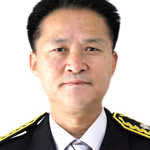 구급대원이 안전해야 국민 생명도 안전하다