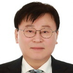 """전승혁 서구의원 후보 일성 """"어려운 일 위해 몸 내던질 것"""""""
