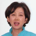 """홍정석 """"민원 해결의 정석"""" 슬로건으로 눈길 잡고"""