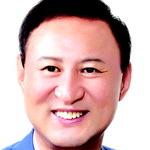 곽영달 시흥스마트허브 재생사업 등 경제발전 청사진
