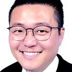 """김진일 도의원 후보 """"하남 새 동력 만들어갈 것"""""""