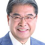 """이재정 """"혁신교육지구 시·군으로 확대"""""""