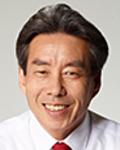 곽복추 남양주시의원 후보 유권자 표심 공략 나서