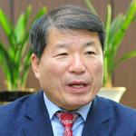 백경현 구리시장 후보, 구리IT정보고교 신설 공약