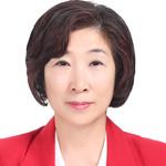 노병순 경기도의원 화성시 후보 스마트 빌리지 조성 공약