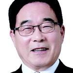 """신동헌 """"광주 교통 문제 해결 과감한 예산 투입"""""""