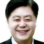 """최영근 """"화성 중고생 유명학원 온라인 강좌 무상 제공"""""""