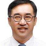 맹성규 남동갑 국회의원 후보 수봉공원 현충탑 추념식 참석