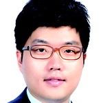 정채훈 남구의원 후보, 아동돌봄 재능교실 운영 등 제안