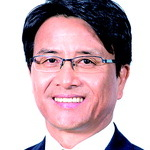 이재현 서구청장 후보, 생태하천 복원 등 5대 공약 발표