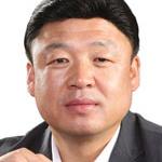 """송요찬 양평군의원 후보 """"초심 잃지않고 분골쇄신 할 것"""""""