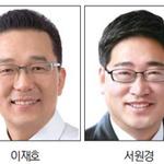 인천 LNG기지 '촘촘 안전망' 만들어 가스 누출 재발 방지