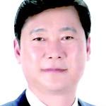 """이영훈 남구청장 후보 """"학교에 양질의 교육 프로그램 도입"""" 약속"""