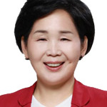 소미순 경기도의원 광주시제2선거구 후보 7대 공약 발표