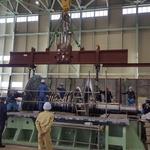 동두천 발전기 안정적 전력 공급