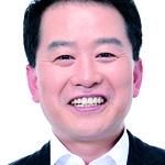 """박현철 """"예산혁명 이뤄야 광주가 바뀝니다"""" 피력"""