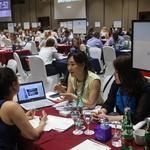 인천시, 유럽 MICE 바이어 대상 투자유치 목청