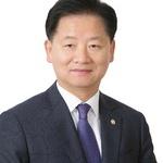 """김종배 """"학익·용현, 원도심 혁신지구로"""""""