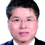 """홍인성 """"해양문화 복합항만벨트 중구"""""""