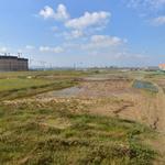 지역업체 민간사업 수주환경 개선에 '올인'