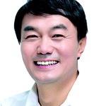 김상호, 원도심 재생·대기업 유치 등 하남 비전 제시