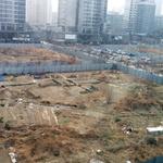 송도 '조개딱지' 조합아파트 건립 '새 궤도'