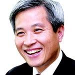 곽상욱, 오산형 종합복지서비스 만들어 복지사각 해소