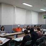 평택교육지원청, 사립유치원 회계 컨설팅 실시
