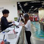 고양경찰서, 중국 '단오절' 관광특수 맞아 관광객 범죄피해 예방에 만전