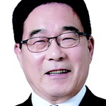 신동헌 선대위, 선거당일 공명선거 감시단 운영