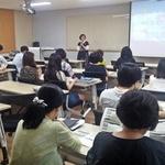 호성초 선생님들, 교육과정 정책 열공!