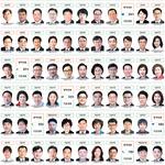 6·13 지방선거 당선인 명단-8