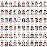6·13 지방선거 당선인 명단-5