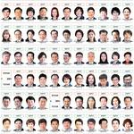 6·13 지방선거 당선인 명단-4
