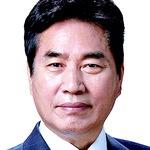 100만 시민에 '명품행복도시 용인' 약속