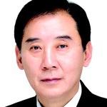 포천시, 경기 동북부의 중심 역할할 것