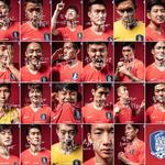 2018 러시아 월드컵 무더위 날릴 33일간의 열전 '킥오프'