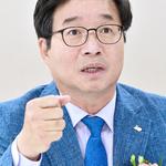 공약 1호 '수원특례시' 반드시 실현