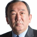 '북미 정상회담 개최와 북한의 과제'