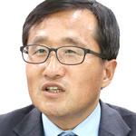 오산시, 관광인프라 발굴로 '지역경제 활성화'