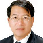 한국 GM 사태이후와 인천시 정책