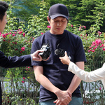 조재범 전 코치 소환… 심석희 폭행 혐의 인정