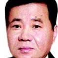 제7기 강화군의회 의장에 신득상 군의원 당선인 유력