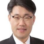 김우현 신임 인천지검장 임명