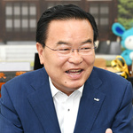 도북부 중심될 미래형 복합도시 개발
