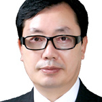 인천 중소기업 제품 판로확대