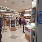 해외여행 전 로밍서비스 어떻게? 인천공항에서 입맛대로 골라요!
