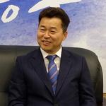 """""""구의회와 협력해 현안사업 추진 힘쓸 것"""""""