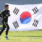 """""""손흥민의 부담감, 이집트 살라흐만이 알 것"""""""